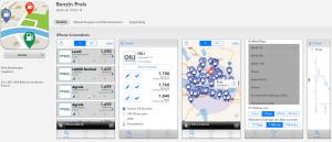 benzin-preis-app